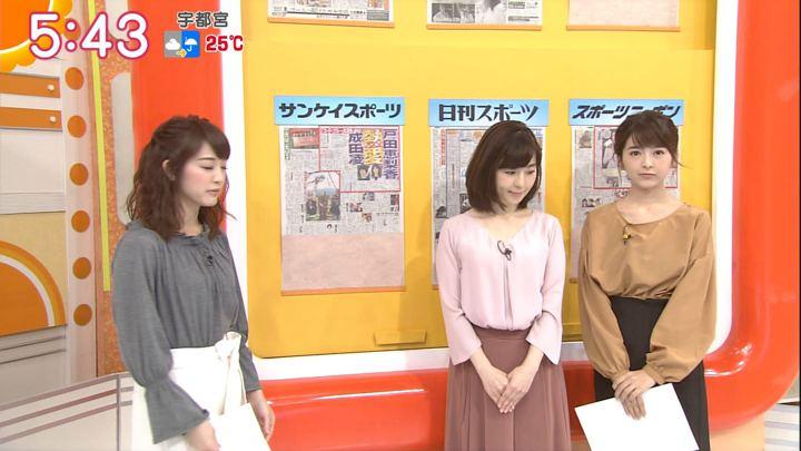 2017年10月12日福田成美の画像09枚目