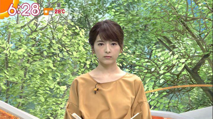 2017年10月12日福田成美の画像14枚目