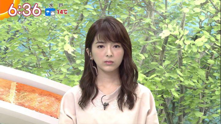 2017年10月13日福田成美の画像10枚目