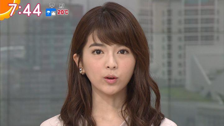2017年10月13日福田成美の画像15枚目