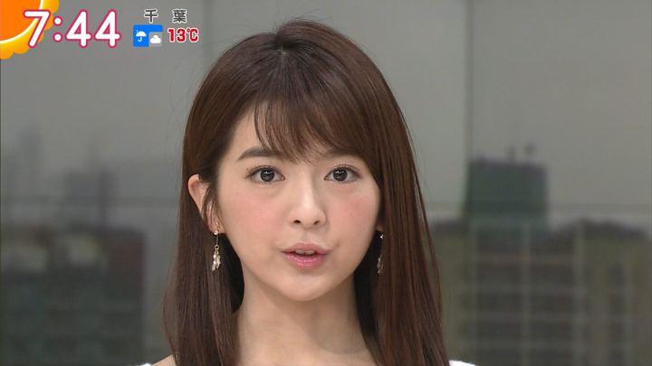 2017年10月16日福田成美の画像37枚目