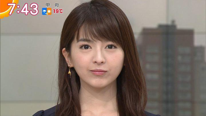 2017年10月17日福田成美の画像33枚目