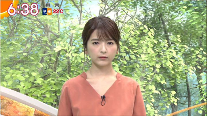 2017年10月23日福田成美の画像17枚目