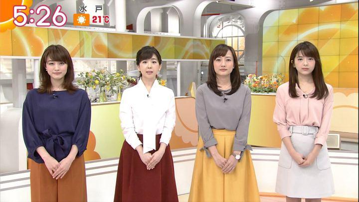 2017年11月02日福田成美の画像10枚目