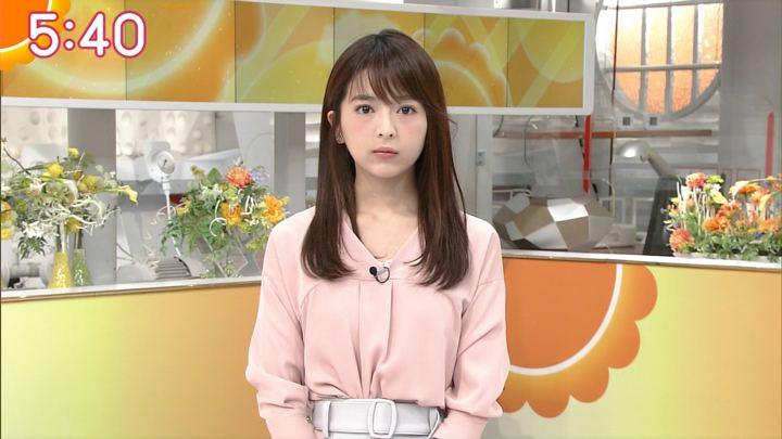 2017年11月02日福田成美の画像13枚目