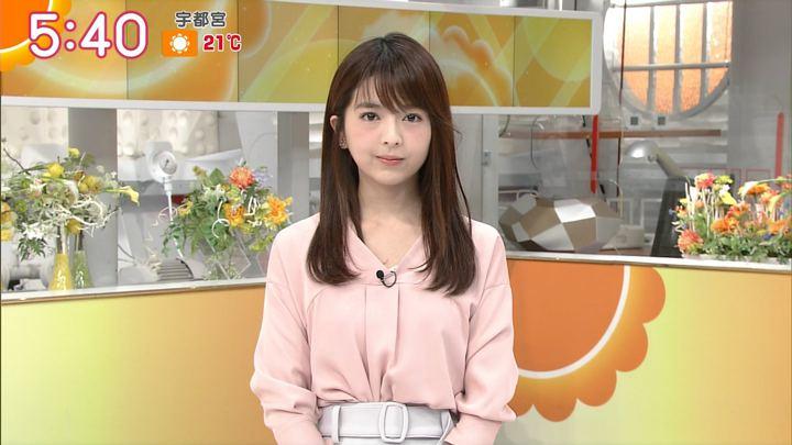 2017年11月02日福田成美の画像14枚目