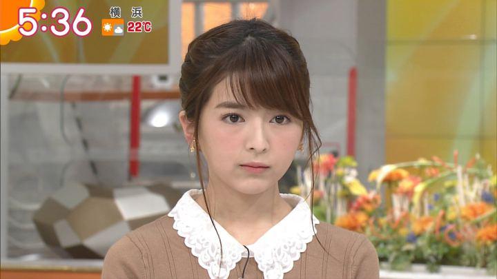 2017年11月03日福田成美の画像12枚目