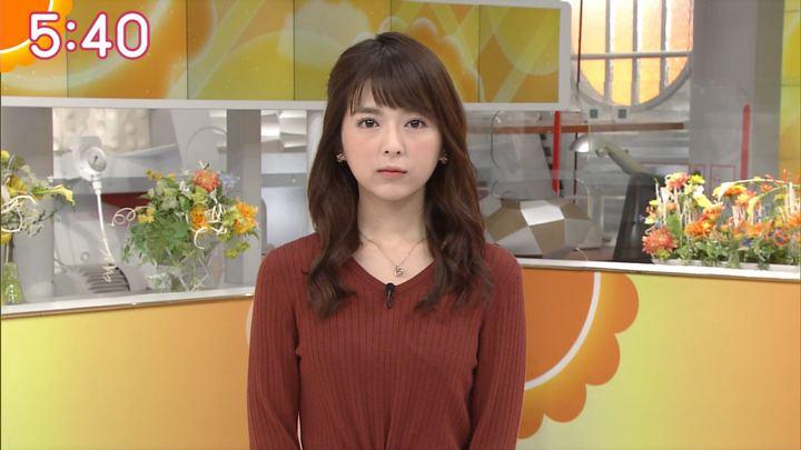 2017年11月07日福田成美の画像10枚目