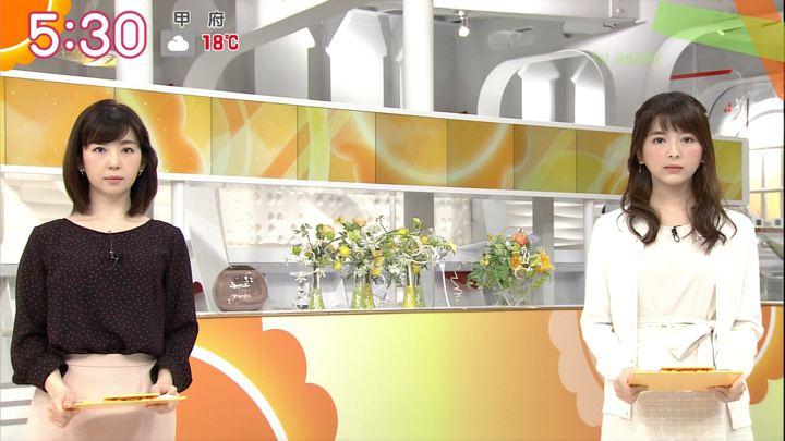 2017年11月08日福田成美の画像09枚目