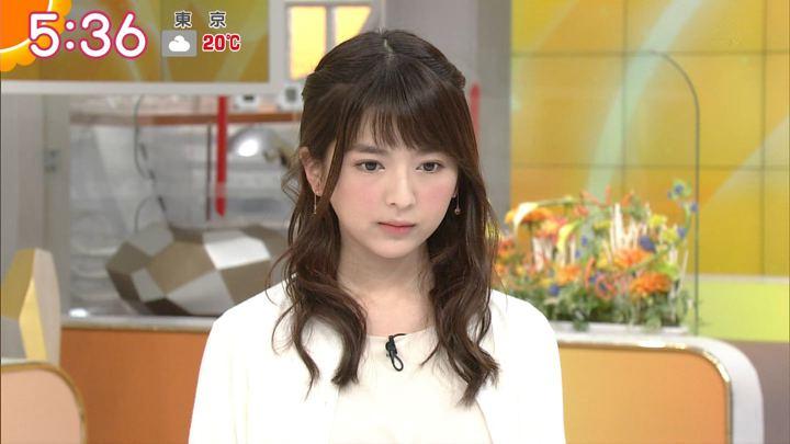 2017年11月08日福田成美の画像10枚目