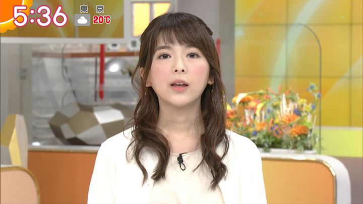 2017年11月08日福田成美の画像11枚目