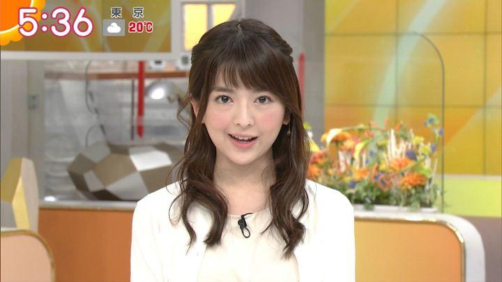 2017年11月08日福田成美の画像12枚目