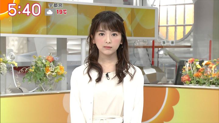 2017年11月08日福田成美の画像13枚目