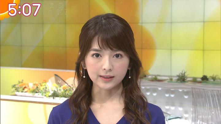 2017年11月09日福田成美の画像04枚目
