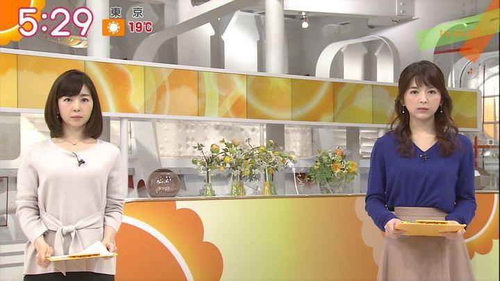 2017年11月09日福田成美の画像09枚目