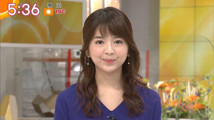 2017年11月09日福田成美の画像11枚目