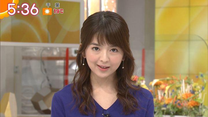 2017年11月09日福田成美の画像12枚目