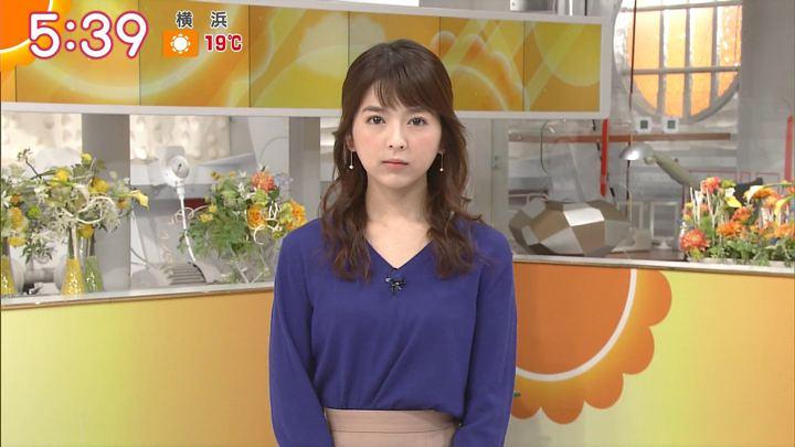 2017年11月09日福田成美の画像13枚目