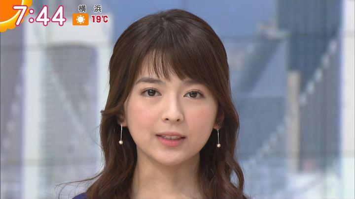 2017年11月09日福田成美の画像25枚目