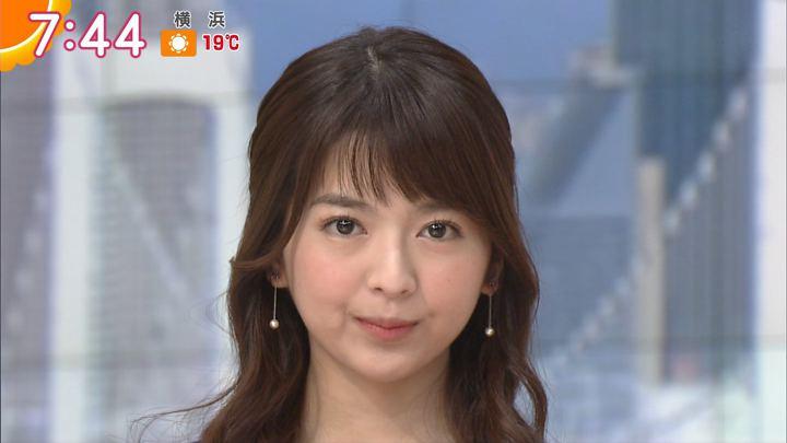2017年11月09日福田成美の画像26枚目