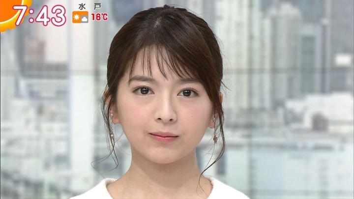2017年11月10日福田成美の画像20枚目