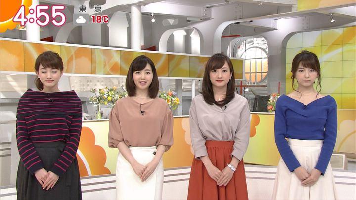 2017年11月14日福田成美の画像01枚目