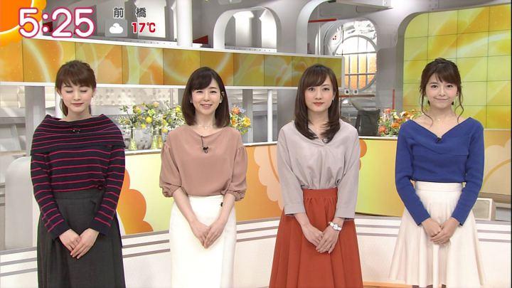 2017年11月14日福田成美の画像07枚目