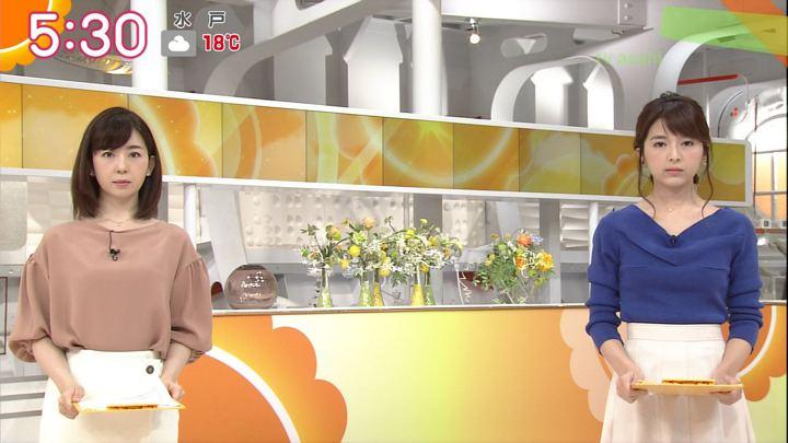 2017年11月14日福田成美の画像09枚目