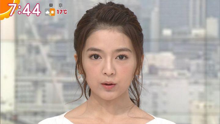 2017年11月15日福田成美の画像08枚目