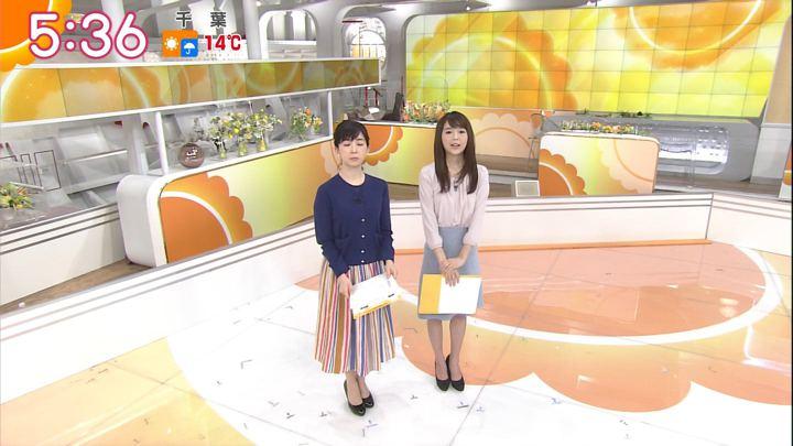 2017年11月22日福田成美の画像10枚目