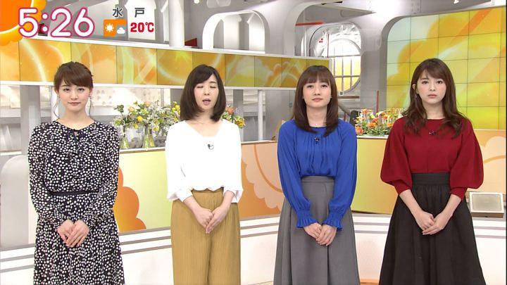 2017年11月29日福田成美の画像08枚目