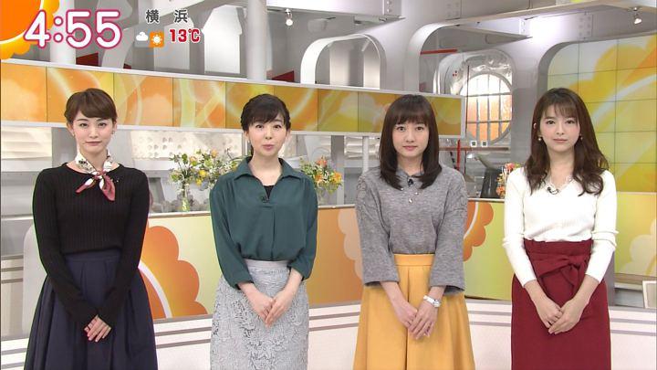 2017年12月01日福田成美の画像01枚目