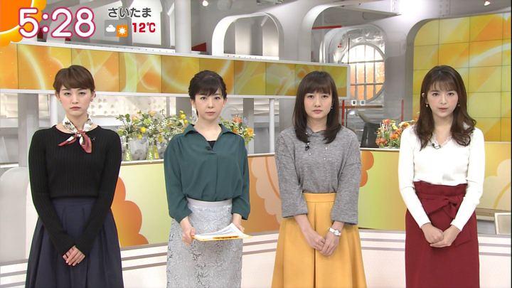 2017年12月01日福田成美の画像07枚目