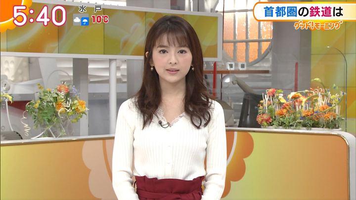2017年12月01日福田成美の画像10枚目