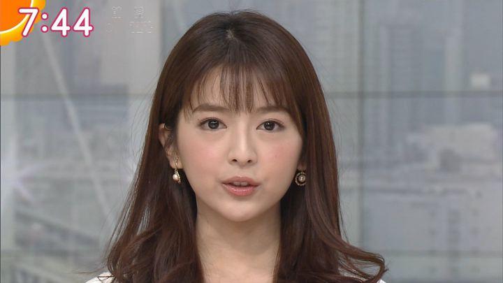 2017年12月01日福田成美の画像21枚目