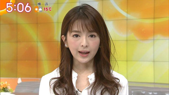 2017年12月04日福田成美の画像03枚目