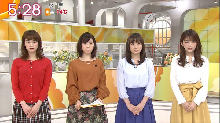 2017年12月04日福田成美の画像07枚目
