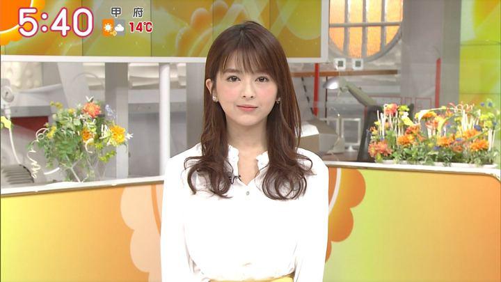 2017年12月04日福田成美の画像11枚目