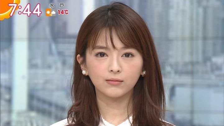 2017年12月04日福田成美の画像21枚目