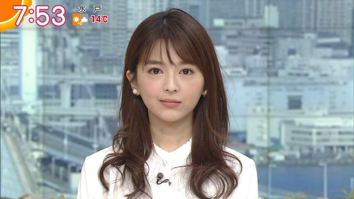 2017年12月04日福田成美の画像23枚目