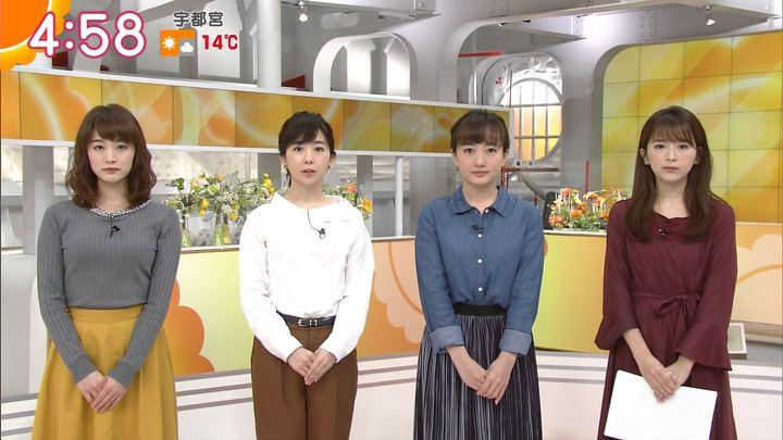 2017年12月05日福田成美の画像01枚目