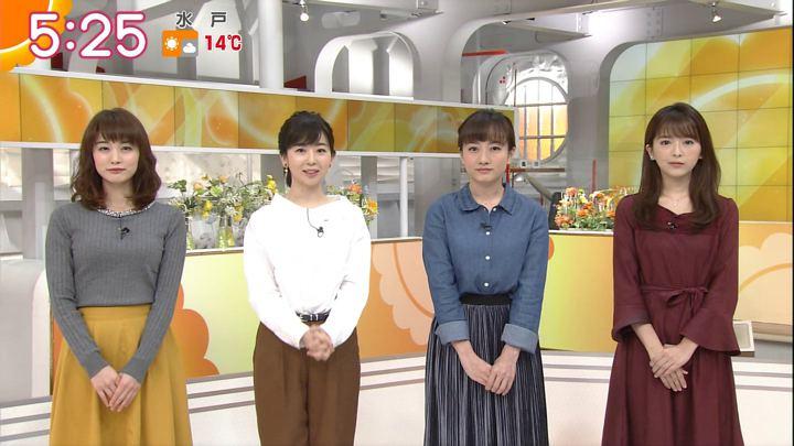 2017年12月05日福田成美の画像06枚目