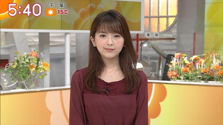 2017年12月05日福田成美の画像11枚目