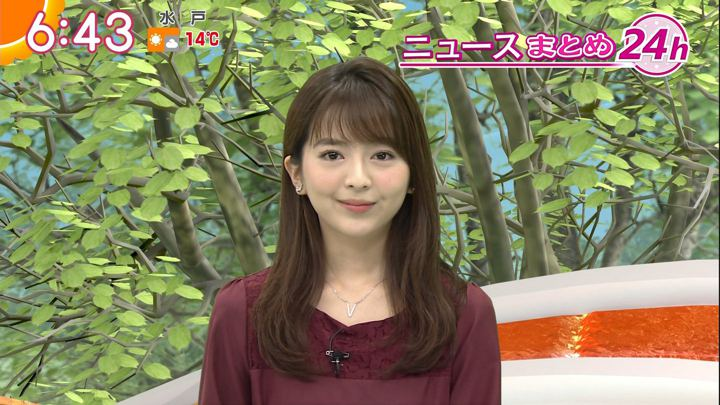 2017年12月05日福田成美の画像18枚目