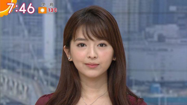 2017年12月05日福田成美の画像22枚目