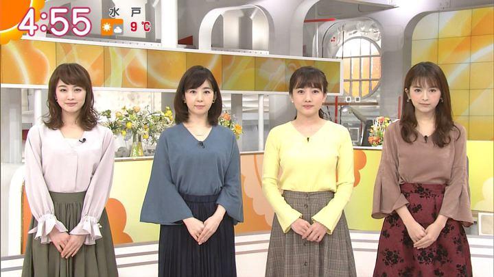 2017年12月06日福田成美の画像01枚目
