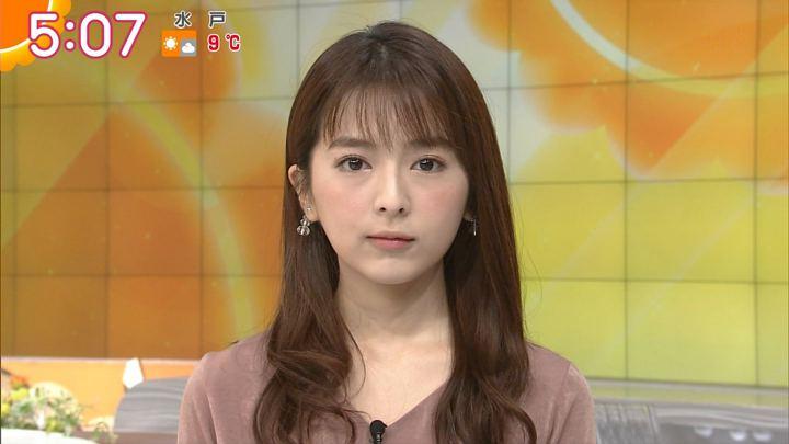 2017年12月06日福田成美の画像02枚目