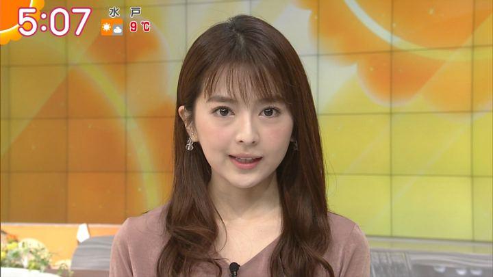 2017年12月06日福田成美の画像03枚目