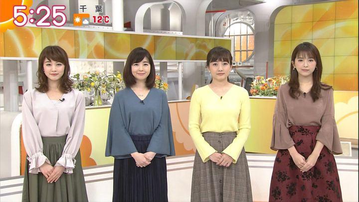 2017年12月06日福田成美の画像08枚目