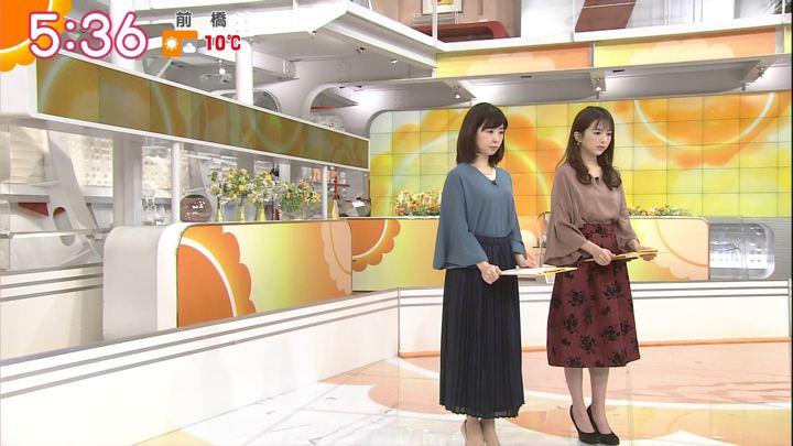 2017年12月06日福田成美の画像12枚目